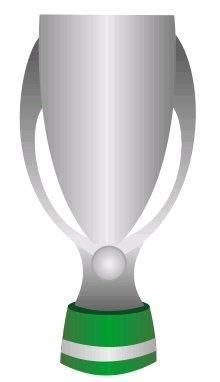 Kampioenscup T.C. Domstad