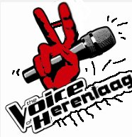 The voice of Herenlaag